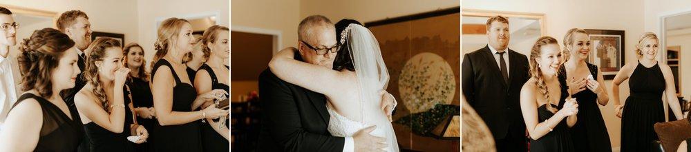 17-09-15 Lindsey and Brandon Wedding Edited-240_WEB.jpg