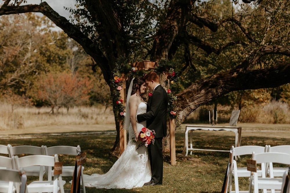 17-09-15 Lindsey and Brandon Wedding Edited-320_WEB.jpg
