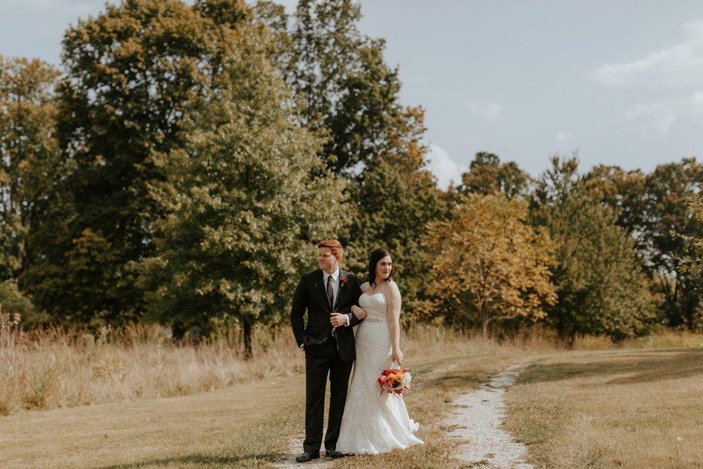 17-09-15 Lindsey and Brandon Wedding Edited-323_WEB.jpg