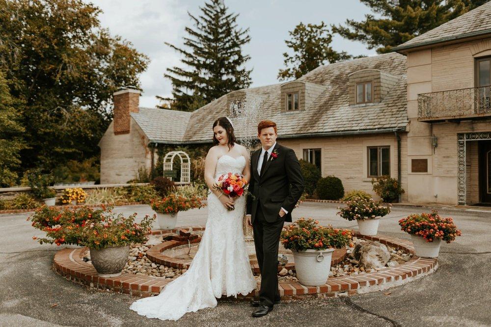 17-09-15 Lindsey and Brandon Wedding Edited-340_WEB.jpg