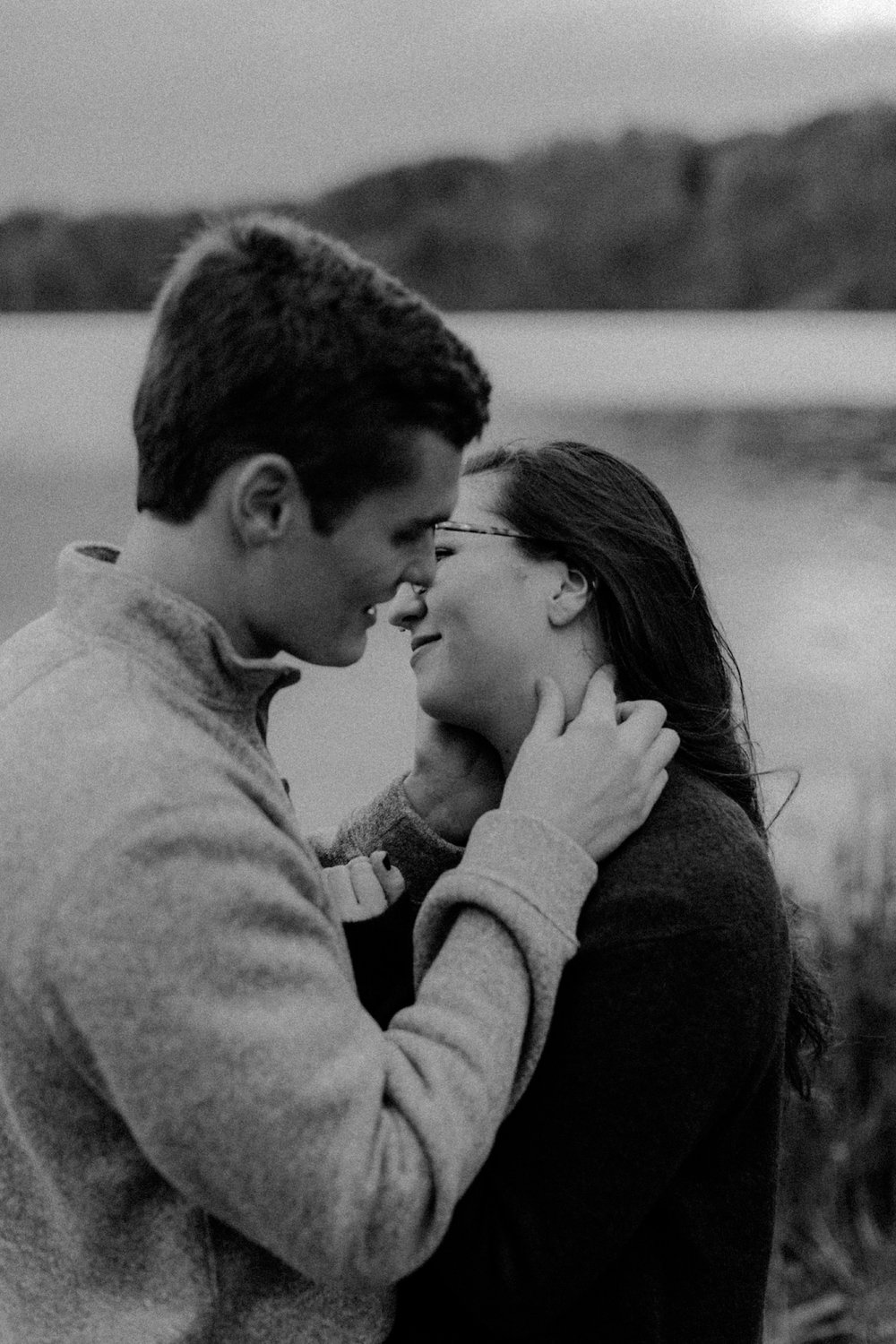 17-10-30 Lauren and Joe Engagement Edited-146_WEB.jpg
