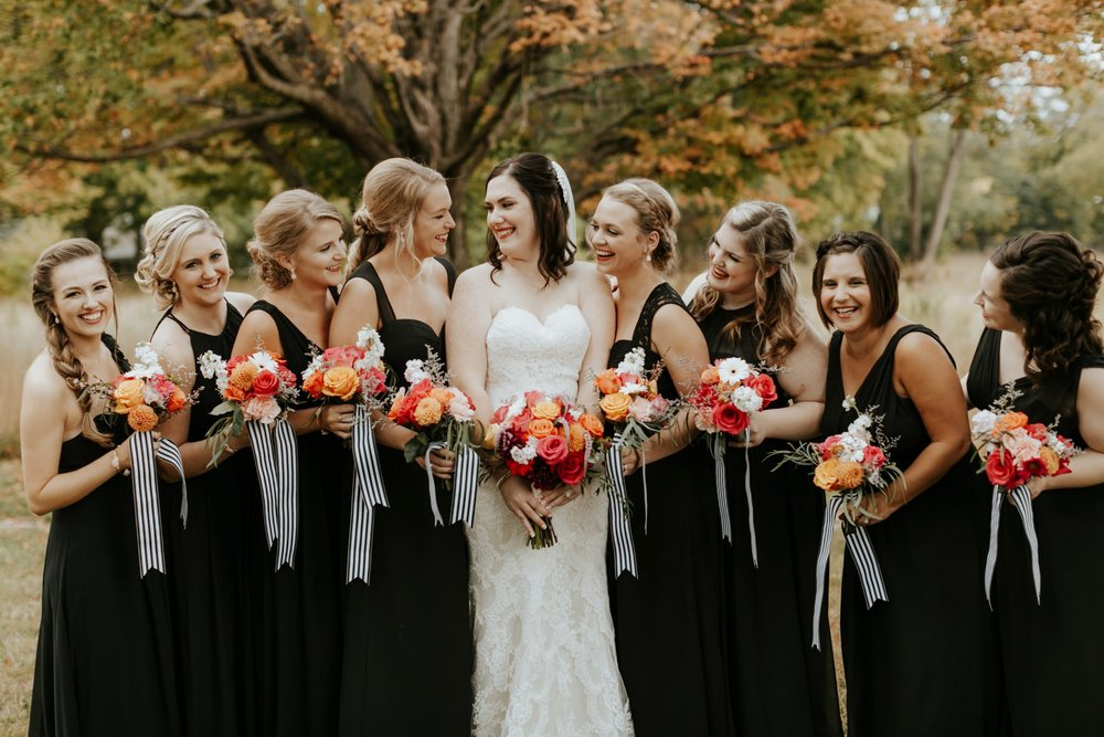 17-09-15 Lindsey and Brandon Wedding Edited-398_WEB.jpg