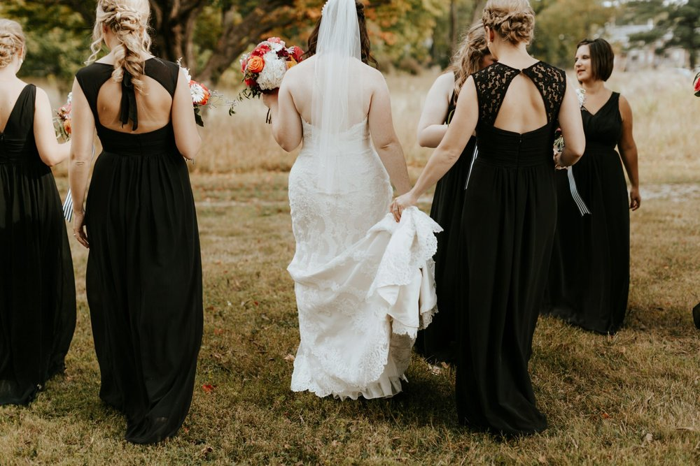 17-09-15 Lindsey and Brandon Wedding Edited-407_WEB.jpg