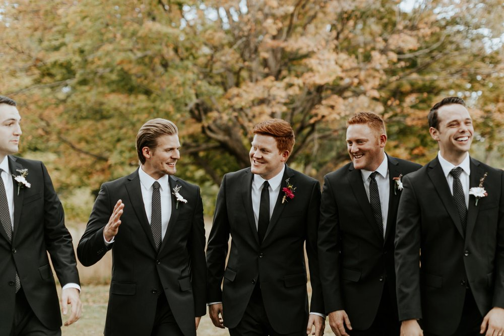17-09-15 Lindsey and Brandon Wedding Edited-469_WEB.jpg