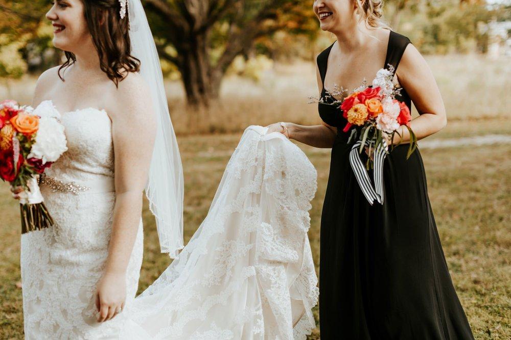 17-09-15 Lindsey and Brandon Wedding Edited-499_WEB.jpg