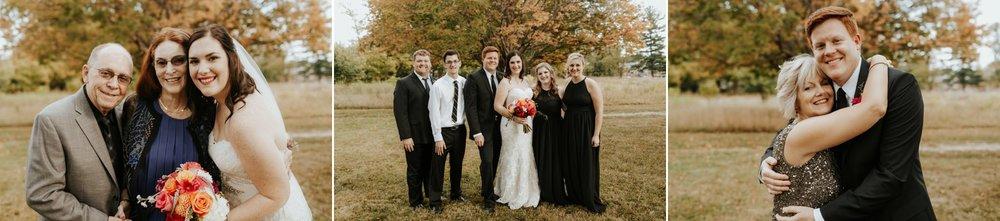 17-09-15 Lindsey and Brandon Wedding Edited-565_WEB.jpg