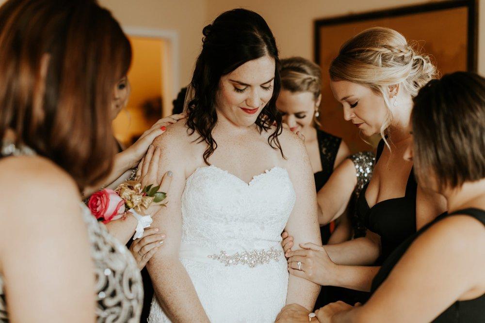 17-09-15 Lindsey and Brandon Wedding Edited-601_WEB.jpg
