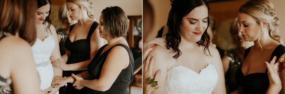 17-09-15 Lindsey and Brandon Wedding Edited-607_WEB.jpg
