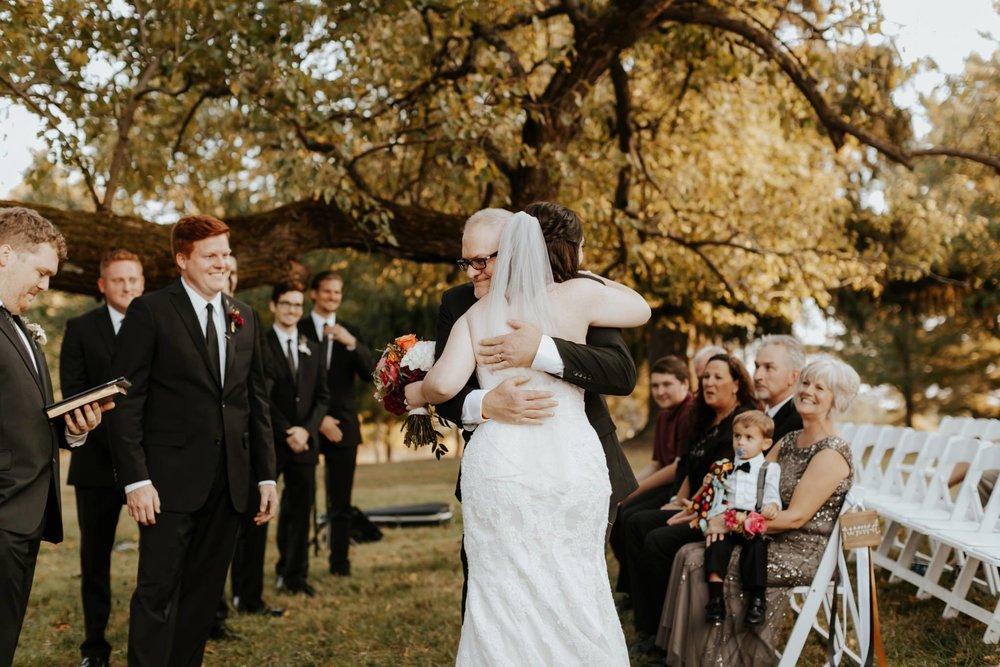 17-09-15 Lindsey and Brandon Wedding Edited-668_WEB.jpg