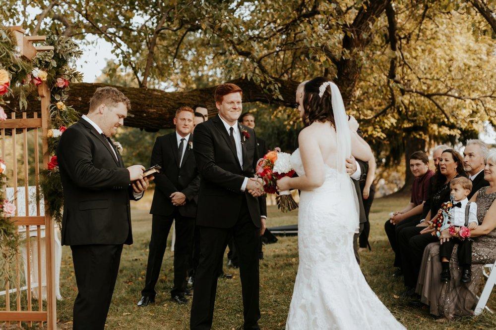 17-09-15 Lindsey and Brandon Wedding Edited-669_WEB.jpg