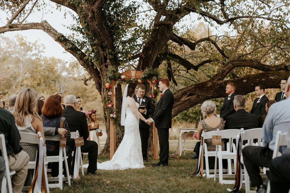 17-09-15 Lindsey and Brandon Wedding Edited-674_WEB.jpg