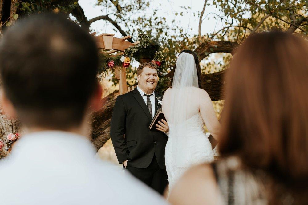 17-09-15 Lindsey and Brandon Wedding Edited-684_WEB.jpg