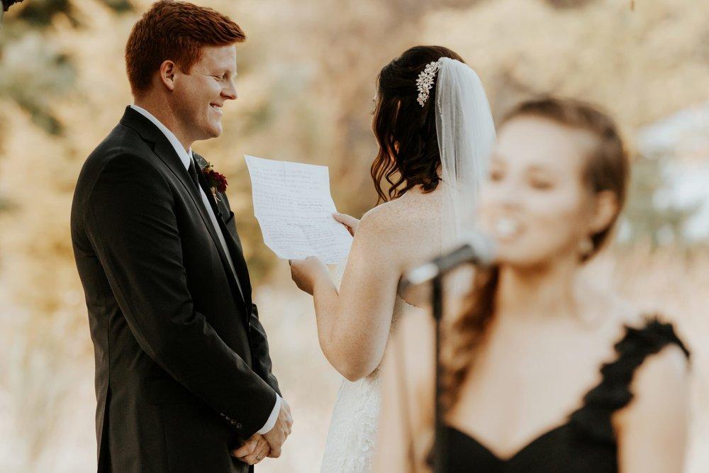17-09-15 Lindsey and Brandon Wedding Edited-713_WEB.jpg