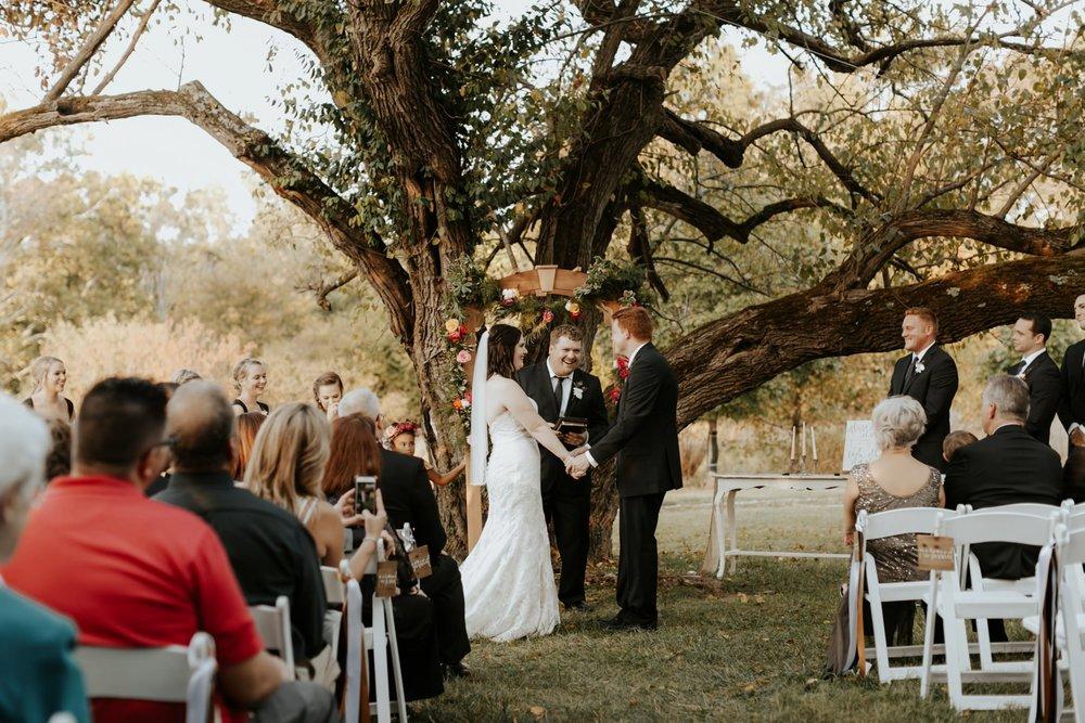 17-09-15 Lindsey and Brandon Wedding Edited-723_WEB.jpg