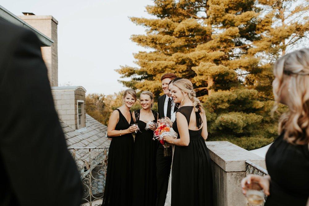 17-09-15 Lindsey and Brandon Wedding Edited-771_WEB.jpg