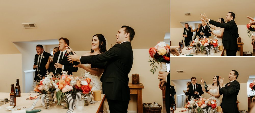 17-09-15 Lindsey and Brandon Wedding Edited-787_WEB.jpg
