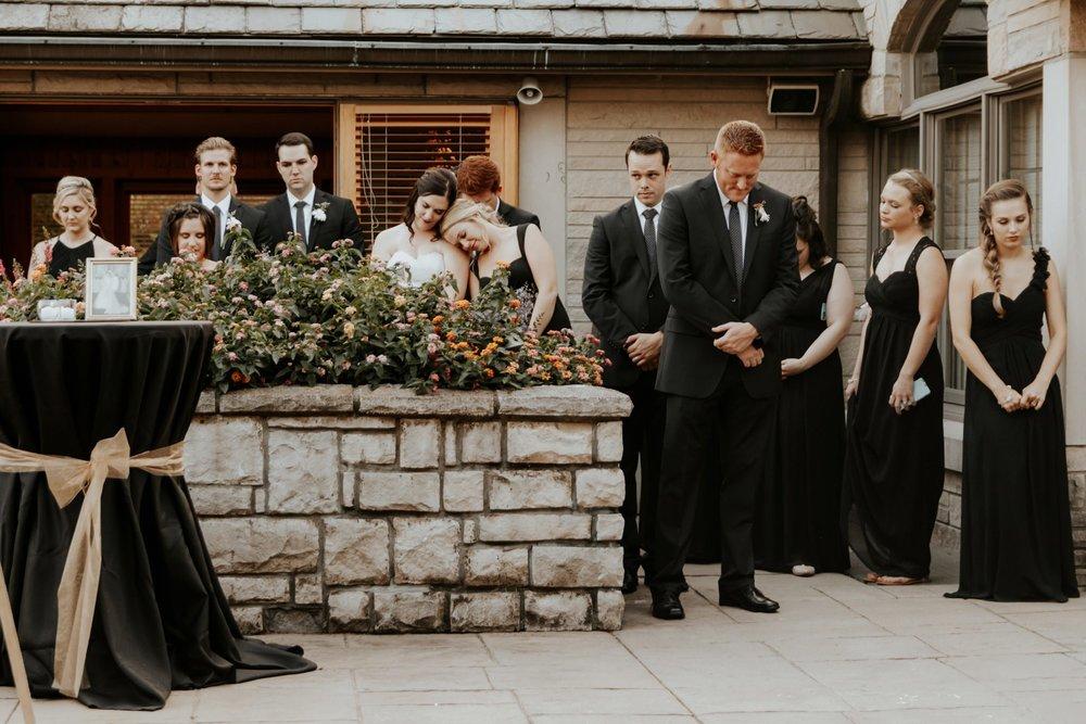 17-09-15 Lindsey and Brandon Wedding Edited-830_WEB.jpg