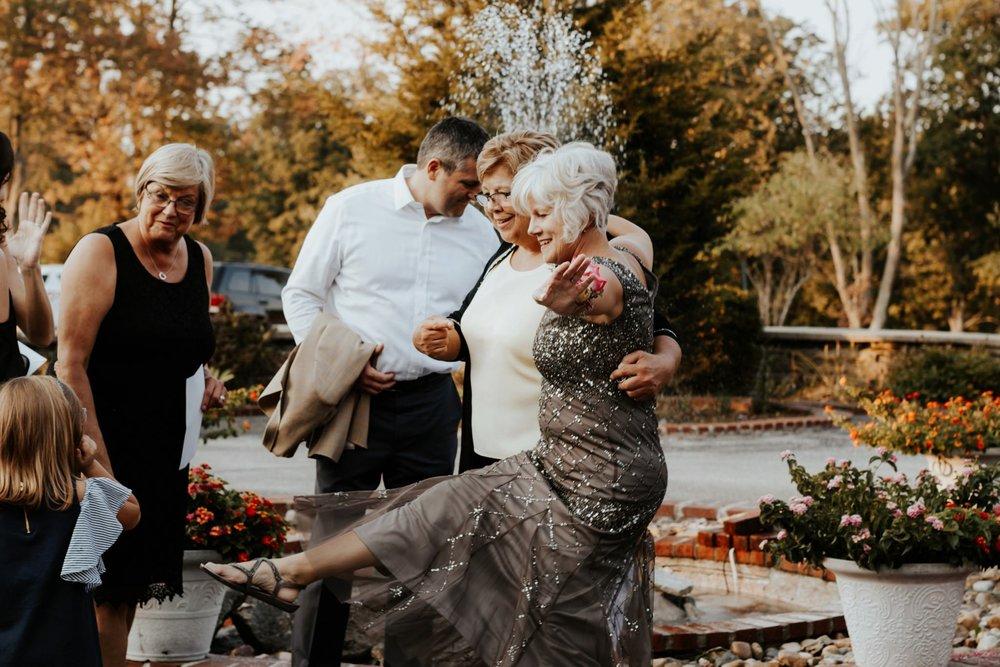 17-09-15 Lindsey and Brandon Wedding Edited-759_WEB.jpg