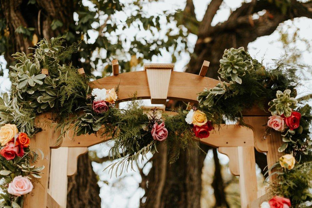 17-09-15 Lindsey and Brandon Wedding Edited-68_WEB.jpg
