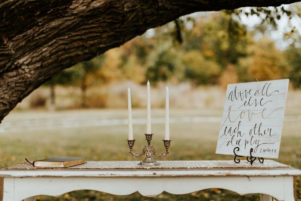 17-09-15 Lindsey and Brandon Wedding Edited-75_WEB.jpg