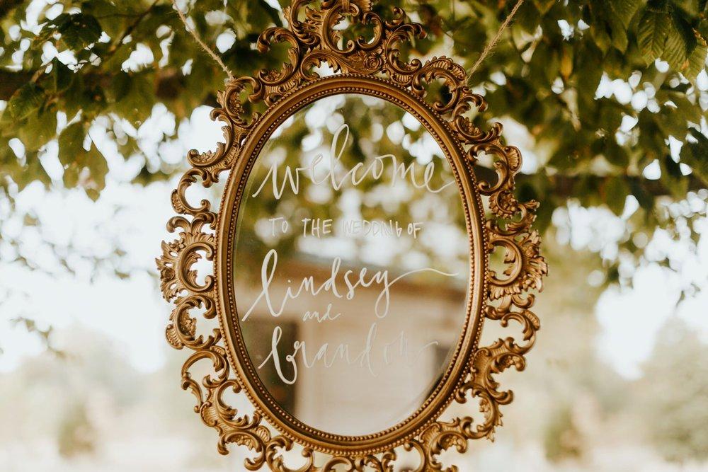 17-09-15 Lindsey and Brandon Wedding Edited-84_WEB.jpg