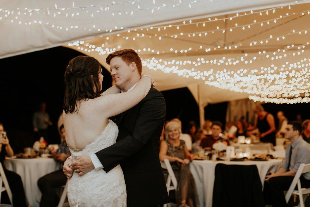 17-09-15 Lindsey and Brandon Wedding Edited-886_WEB.jpg