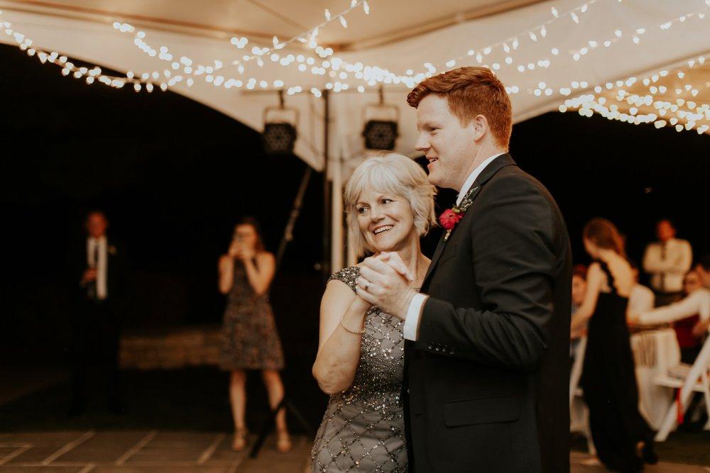 17-09-15 Lindsey and Brandon Wedding Edited-904_WEB.jpg