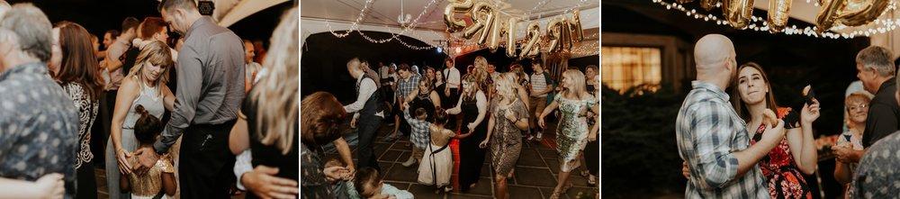 17-09-15 Lindsey and Brandon Wedding Edited-919_WEB.jpg