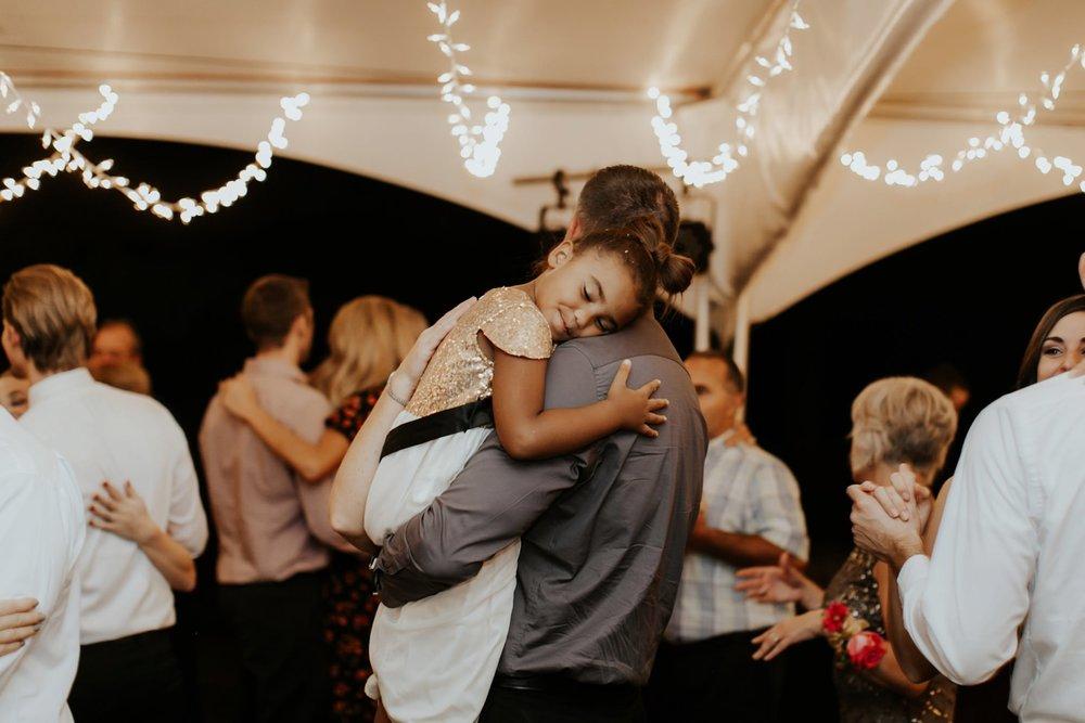 17-09-15 Lindsey and Brandon Wedding Edited-924_WEB.jpg