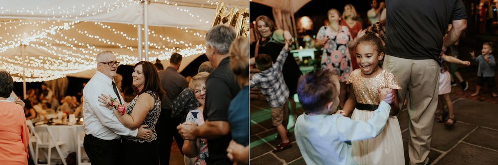 17-09-15 Lindsey and Brandon Wedding Edited-930_WEB.jpg
