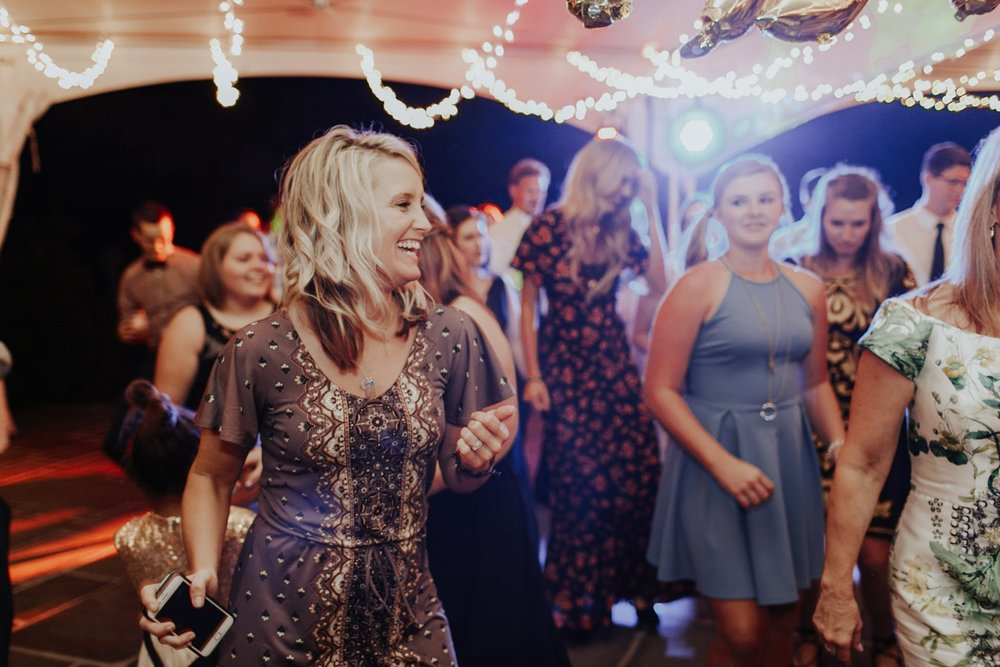 17-09-15 Lindsey and Brandon Wedding Edited-941_WEB.jpg