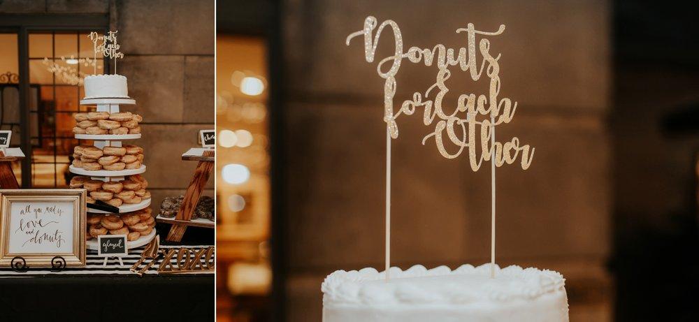 17-09-15 Lindsey and Brandon Wedding Edited-129_WEB.jpg