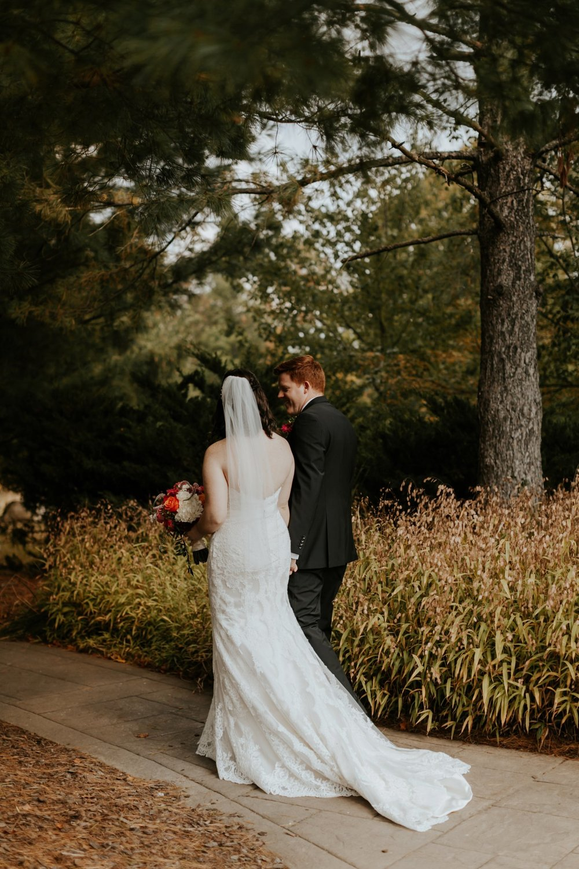 17-09-15 Lindsey and Brandon Wedding Edited-306_WEB.jpg