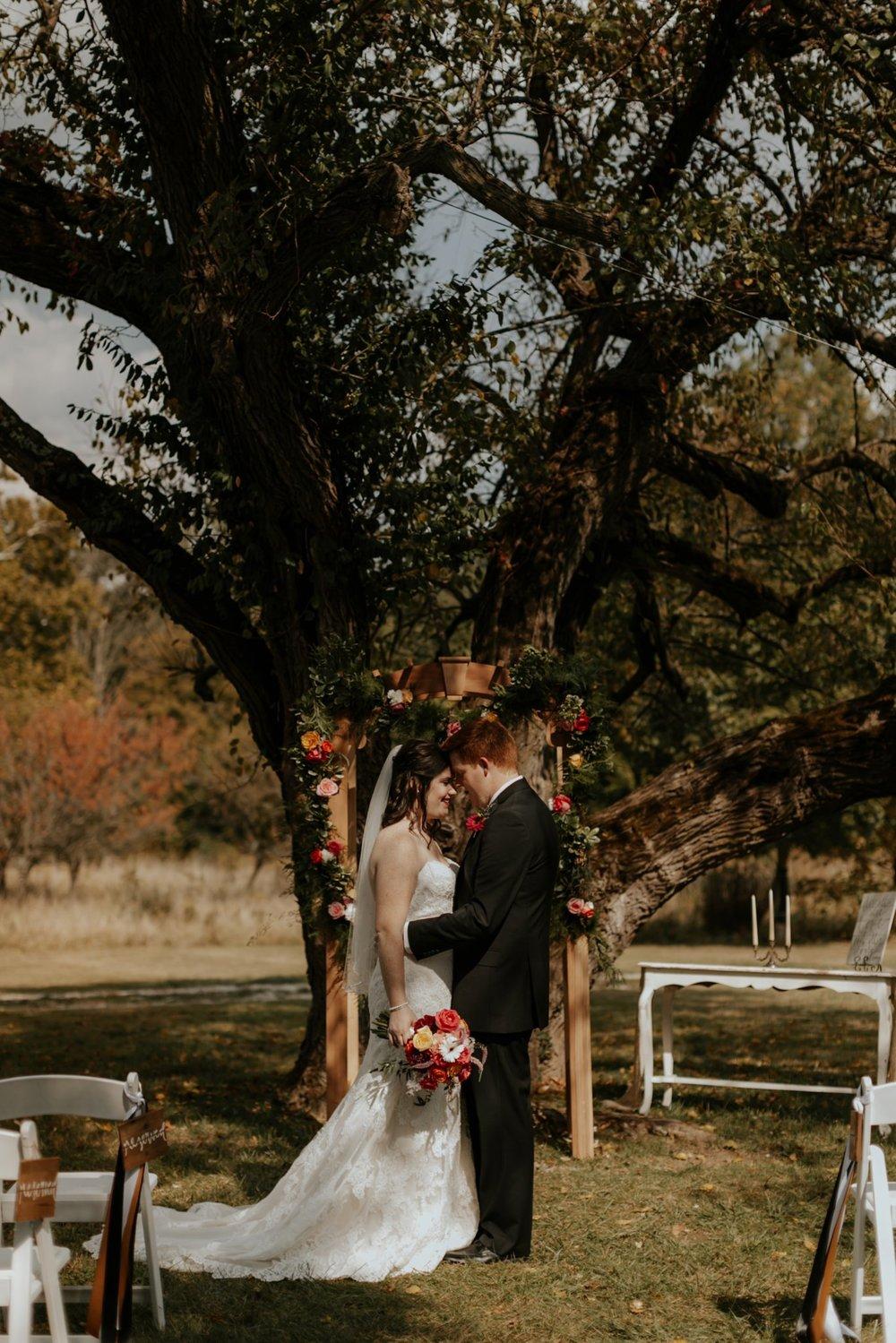 17-09-15 Lindsey and Brandon Wedding Edited-321_WEB.jpg