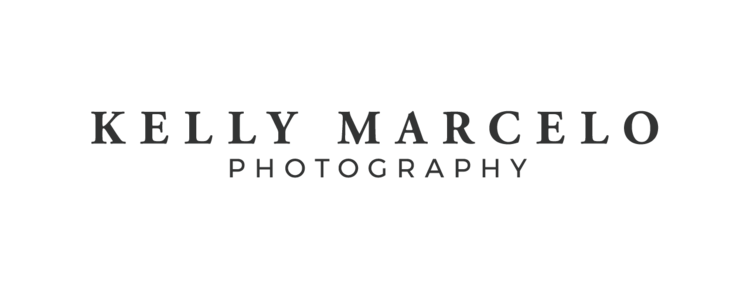 Kelly Marcelo Photography