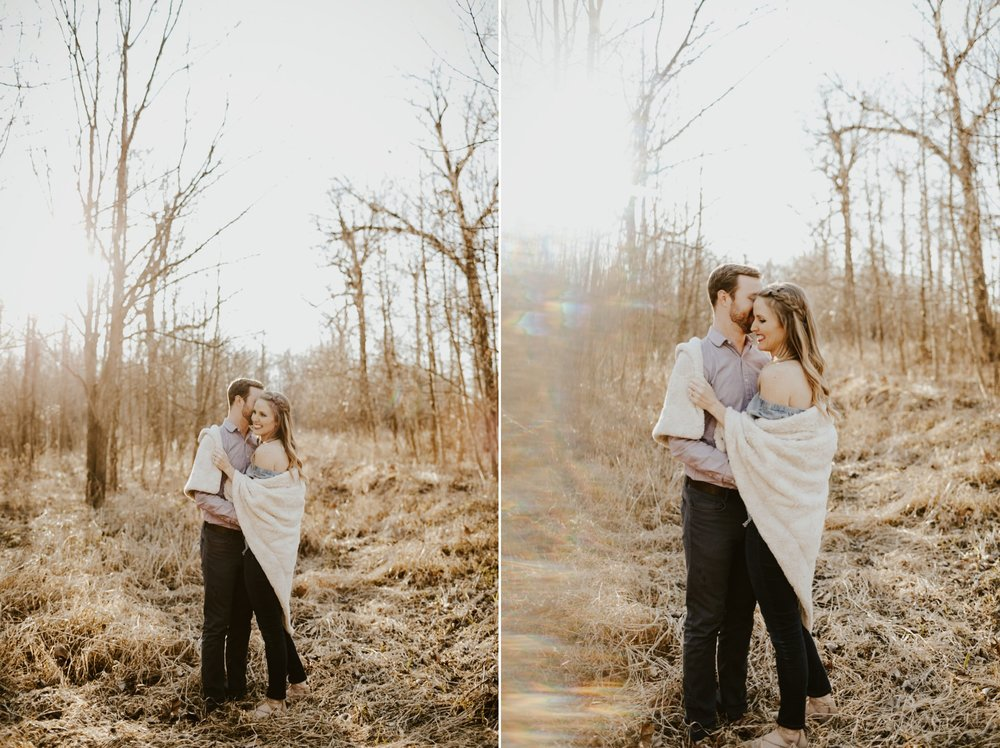 18-03-04 Brittany and Corey Engagement Edited-217_WEB.jpg