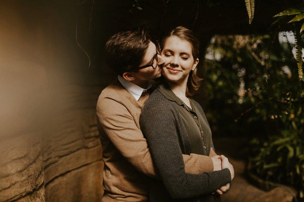 18-03-14 Emylee and Kalie Engagement Edited-72_WEB.jpg