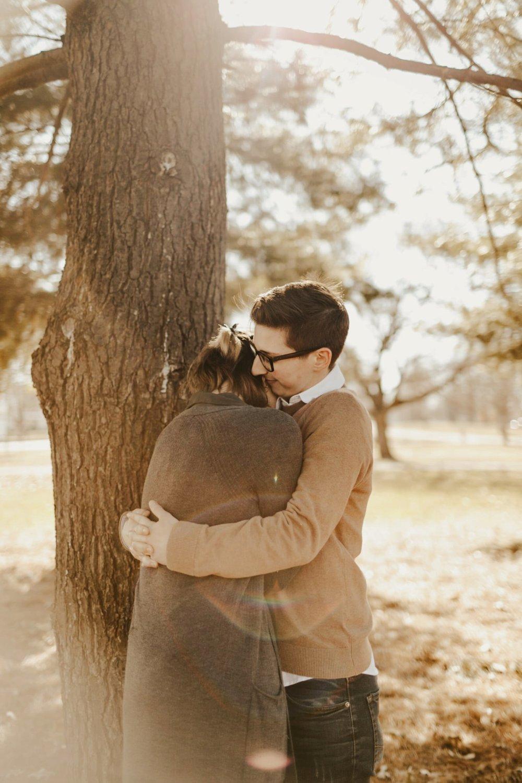 18-03-14 Emylee and Kalie Engagement Edited-125_WEB.jpg