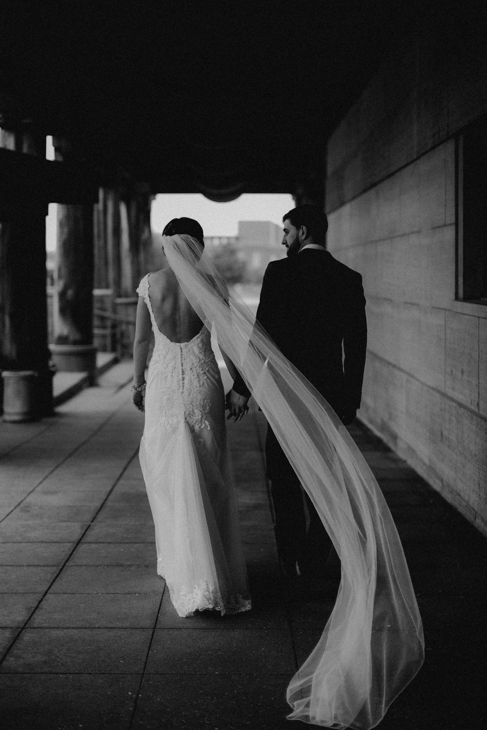 Kelly Marcelo Photography Indianapolis Wedding Photographer 2017 Portfolio-18_WEB.jpg