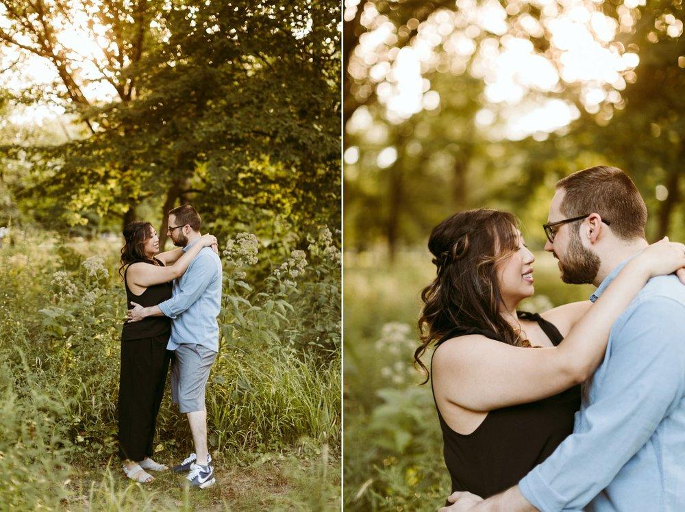18-08-10 Stephanie and Gabriel Engagement Edited-9_WEB.jpg