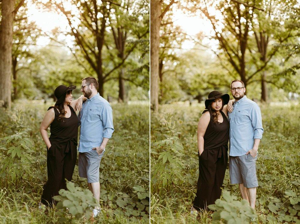 18-08-10 Stephanie and Gabriel Engagement Edited-17_WEB.jpg