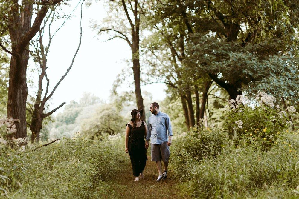 18-08-10 Stephanie and Gabriel Engagement Edited-28_WEB.jpg