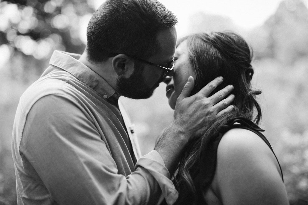 18-08-10 Stephanie and Gabriel Engagement Edited-32_WEB.jpg