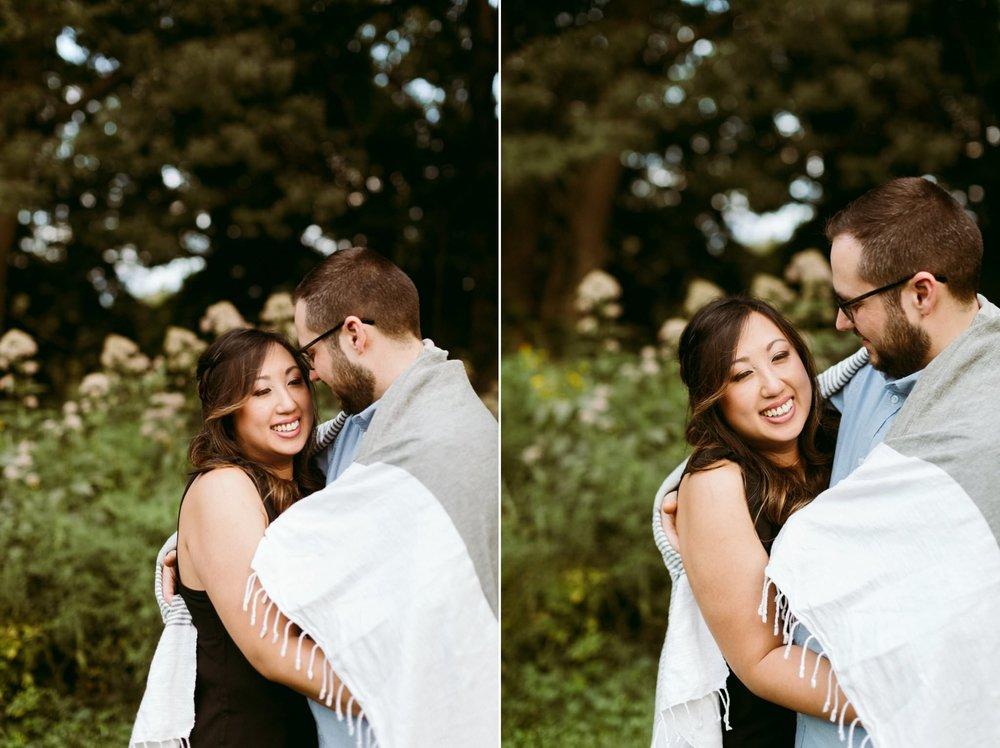 18-08-10 Stephanie and Gabriel Engagement Edited-36_WEB.jpg