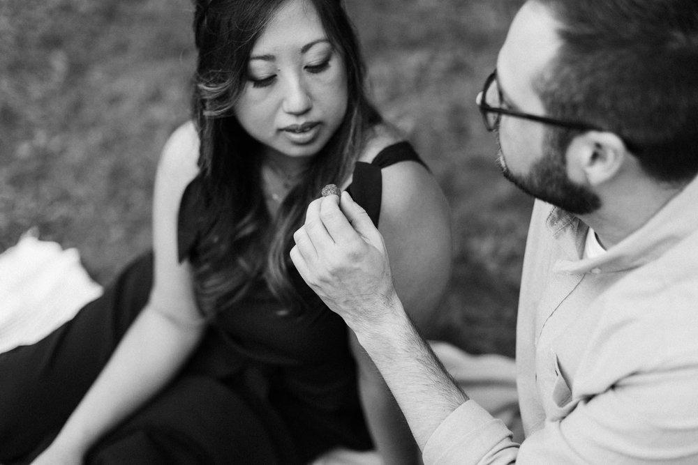 18-08-10 Stephanie and Gabriel Engagement Edited-51_WEB.jpg