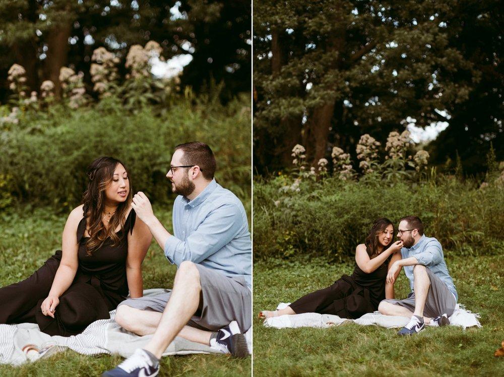 18-08-10 Stephanie and Gabriel Engagement Edited-52_WEB.jpg