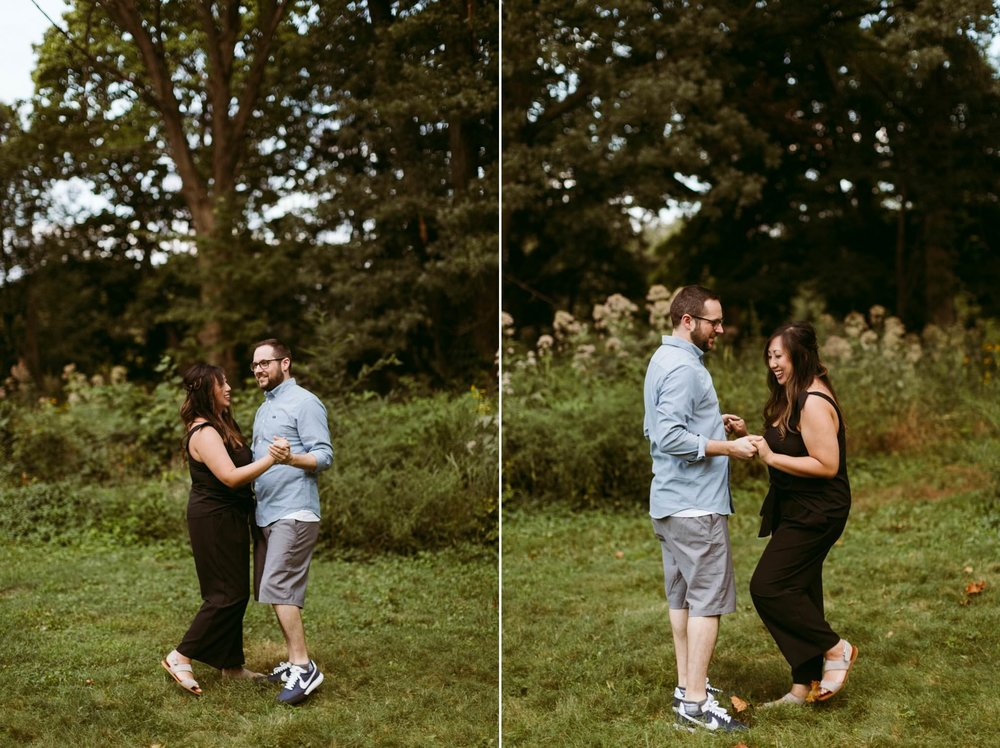18-08-10 Stephanie and Gabriel Engagement Edited-56_WEB.jpg
