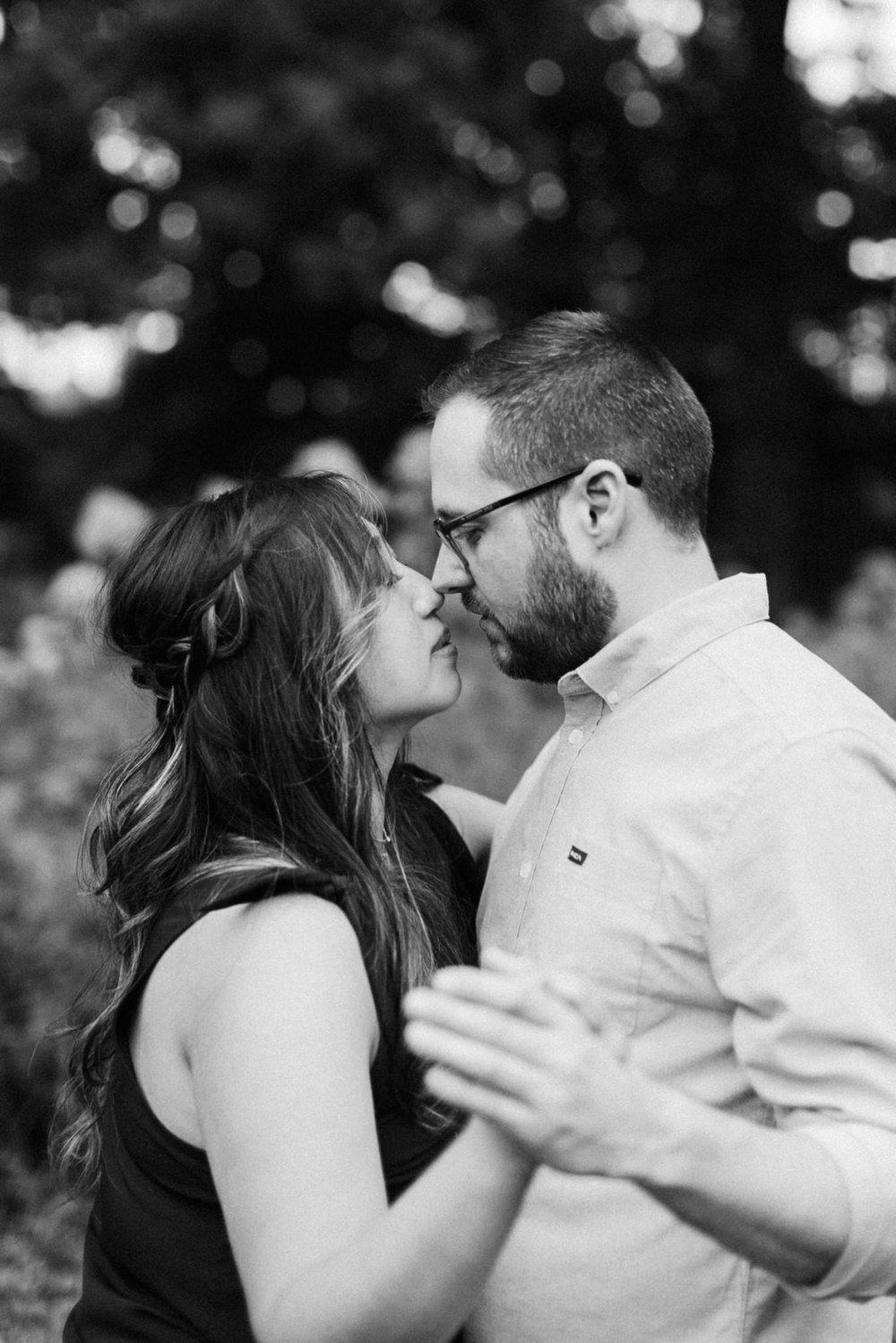 18-08-10 Stephanie and Gabriel Engagement Edited-62_WEB.jpg
