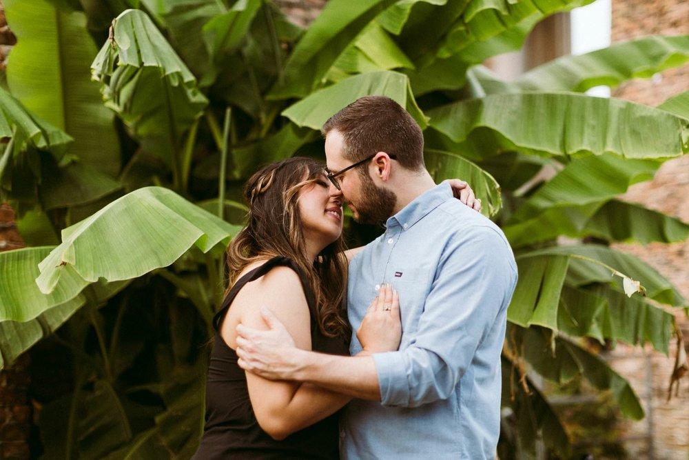 18-08-10 Stephanie and Gabriel Engagement Edited-67_WEB.jpg