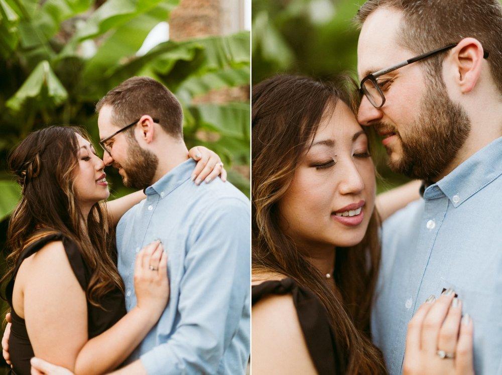 18-08-10 Stephanie and Gabriel Engagement Edited-87_WEB.jpg